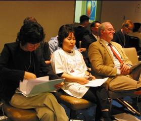 국제장애인권리협약 유엔3차_1